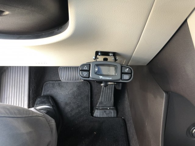 Tekonsha Brake Controller >> Who plans on towing with their Hyundai Palisade? | Page 2 | Hyundai Palisade Forum